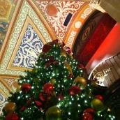 2012 - Christmas - church 005
