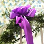 2012 - Christmas - church 024