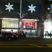 2012 - Christmas - church 033