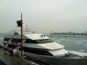 2013 - Navy Pier