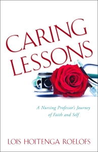 book cover 2-8-10