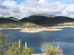 Lake Pleasant, AZ